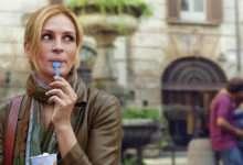 Photo of 9 phim hay về phụ nữ nên xem trong đời