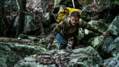 Photo of 9 phim hay về rừng Amazon hoang dã