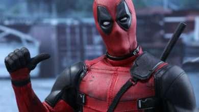Photo of 3 phim hay về Deadpool, quái nhân siêu bựa trong vũ trụ Marvel