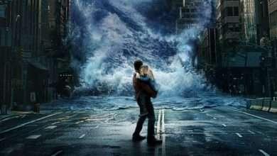 Photo of 15 phim hay về thảm họa khiến người xem phải suy ngẫm