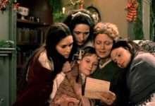 Photo of 8 phim hay về tình chị em đầy cảm động