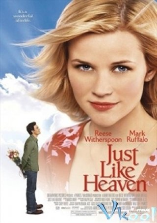 phim hon yeu 25 phim hay về tình yêu làm say lòng người xem