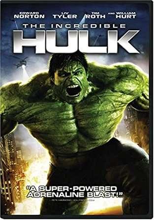 phim incredible hulk 16 phim hay về siêu anh hùng không thể bỏ qua