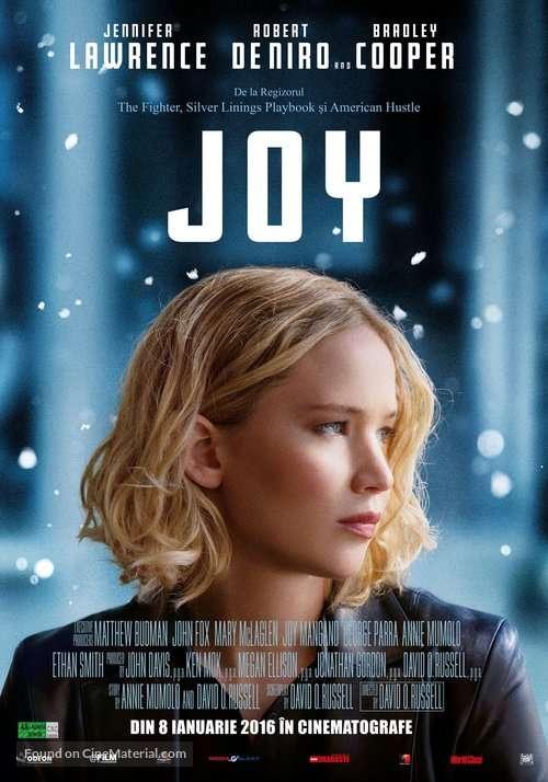phim joy 11 phim hay về bán hàng kinh điển