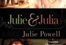 Photo of Julie & Julia