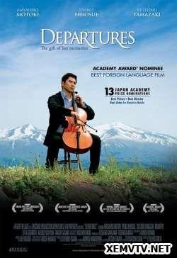 phim khoi hanh 12 phim hay về âm nhạc làm thay đổi góc nhìn cuộc sống