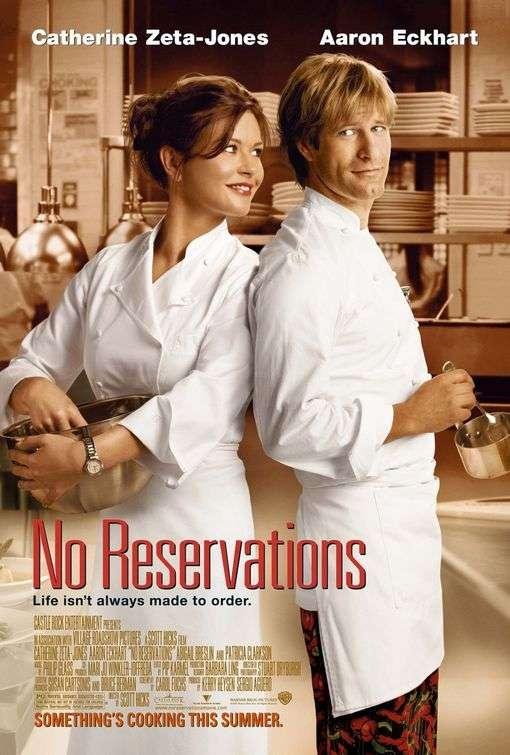 phim khong phuc vu 12 phim hay về nấu ăn đầy hấp dẫn và lôi cuốn
