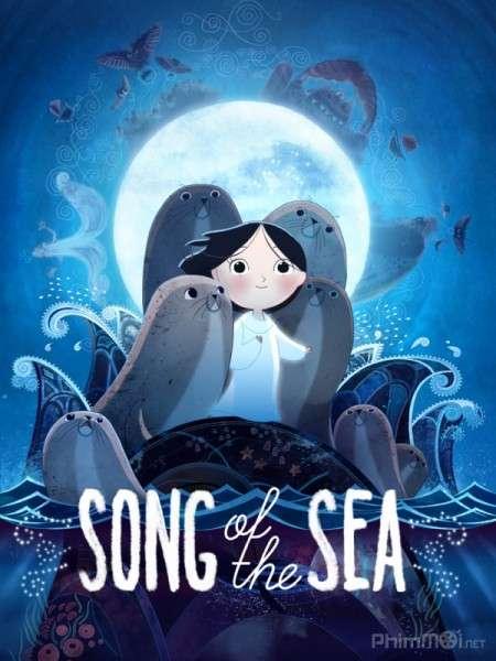 phim khuc ca cua bien ca 11 phim hay về biển cả đầy sóng gió và bão táp