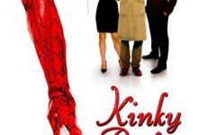 Photo of Kinky Boots