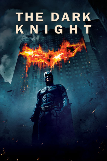 phim ky si bong dem 16 phim hay về siêu anh hùng không thể bỏ qua