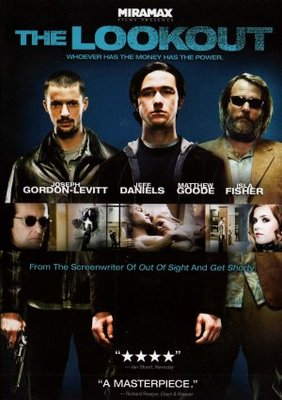 phim lookout 11 phim hay về ăn trộm siêu hài hước và hấp dẫn