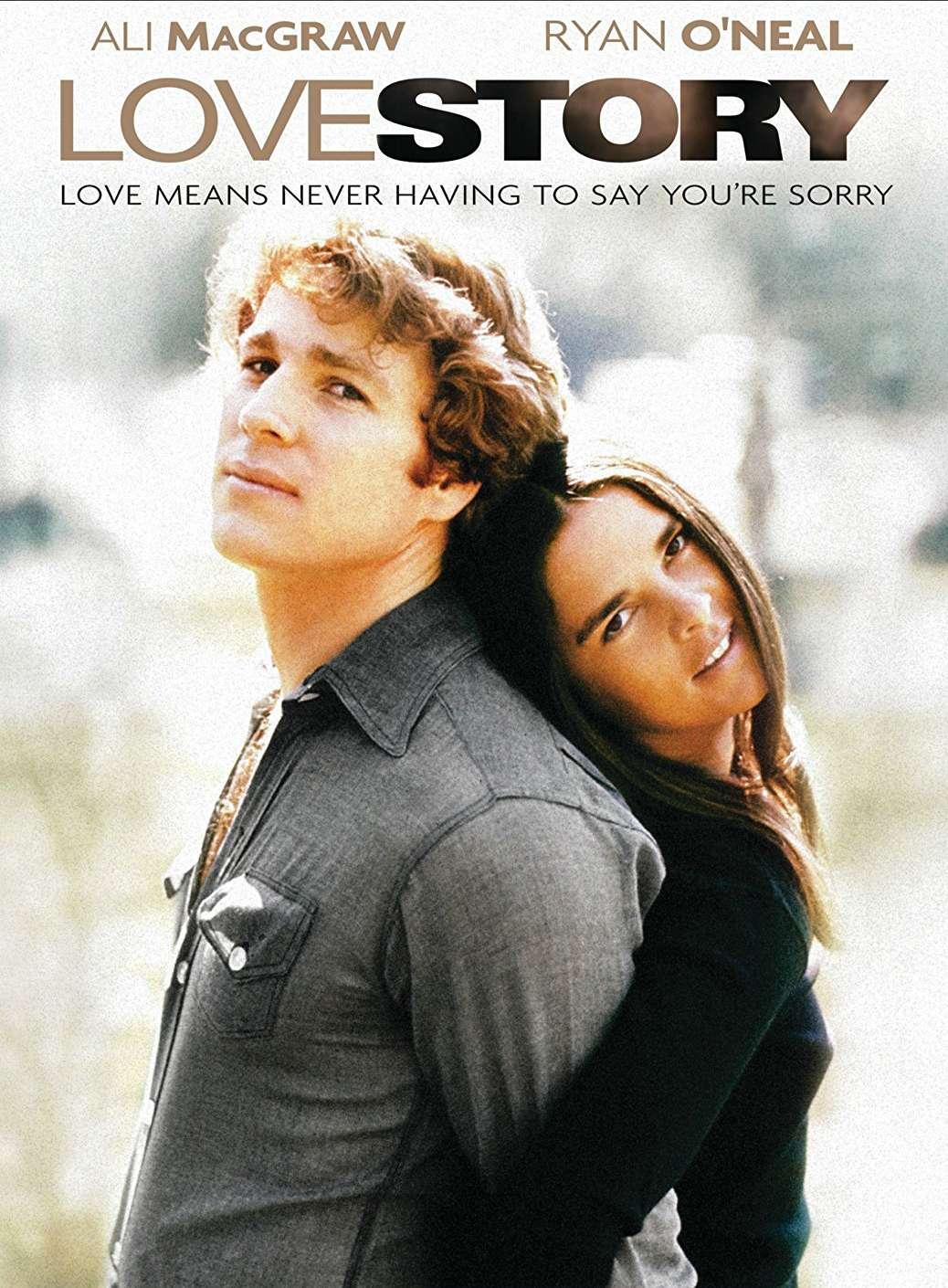 phim love story 25 phim hay về tình yêu làm say lòng người xem