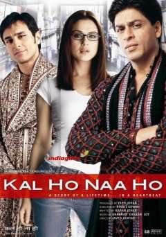 phim ngay mai se khong con 11 phim Ấn Độ hay về tình yêu đốn tim người xem