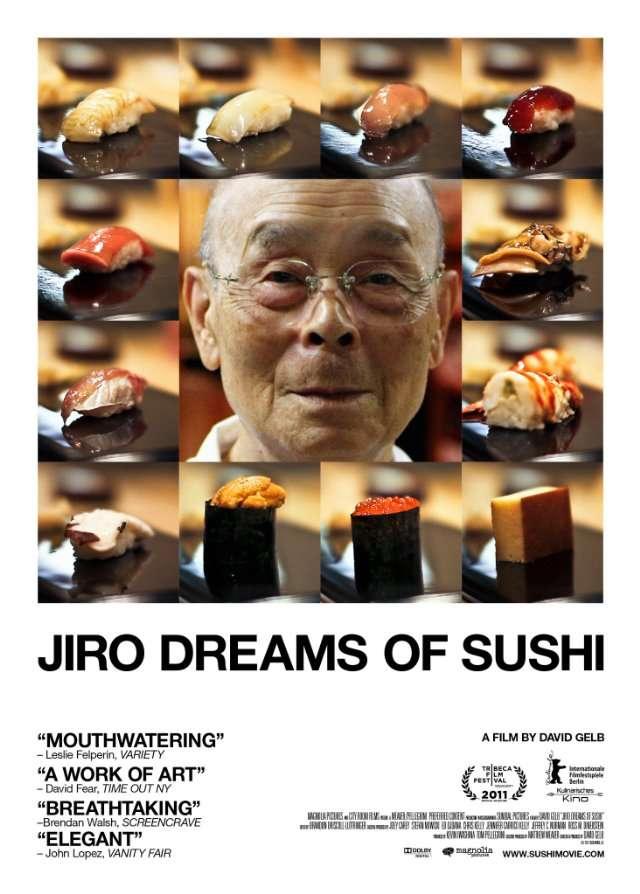 phim nghe nhan sushi 12 phim hay về nấu ăn đầy hấp dẫn và lôi cuốn