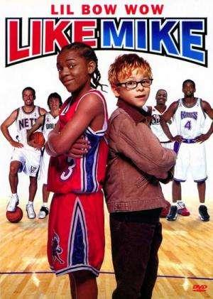 phim nhan tai bong ro 12 phim hay về bóng rổ đáng xem
