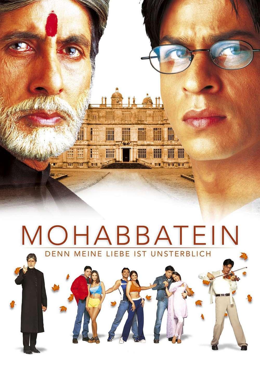 phim nhung cau chuyen tinh 11 phim Ấn Độ hay về tình yêu đốn tim người xem