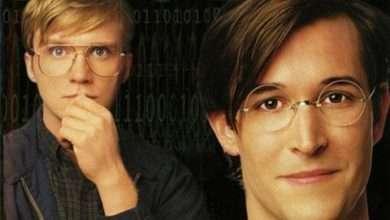 Photo of Những Tên Cướp Ở Thung Lũng Silicon
