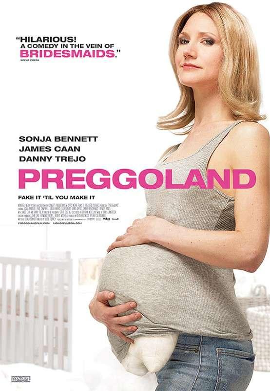 phim preggoland 9 phim hay về bà bầu bố mẹ nào cũng nên xem