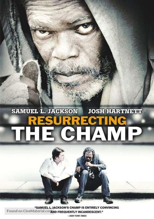 phim resurrecting the champ 12 phim hay về boxing truyền thêm động lực và sức mạnh cho bạn