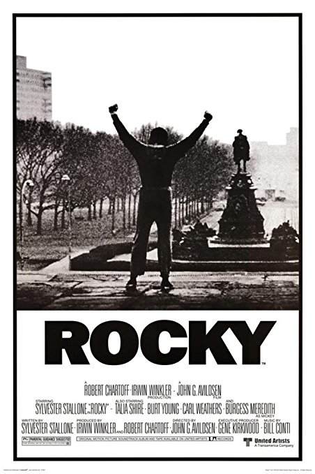 phim rocky 12 phim hay về boxing truyền thêm động lực và sức mạnh cho bạn