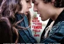 Photo of Romeo và Juliet