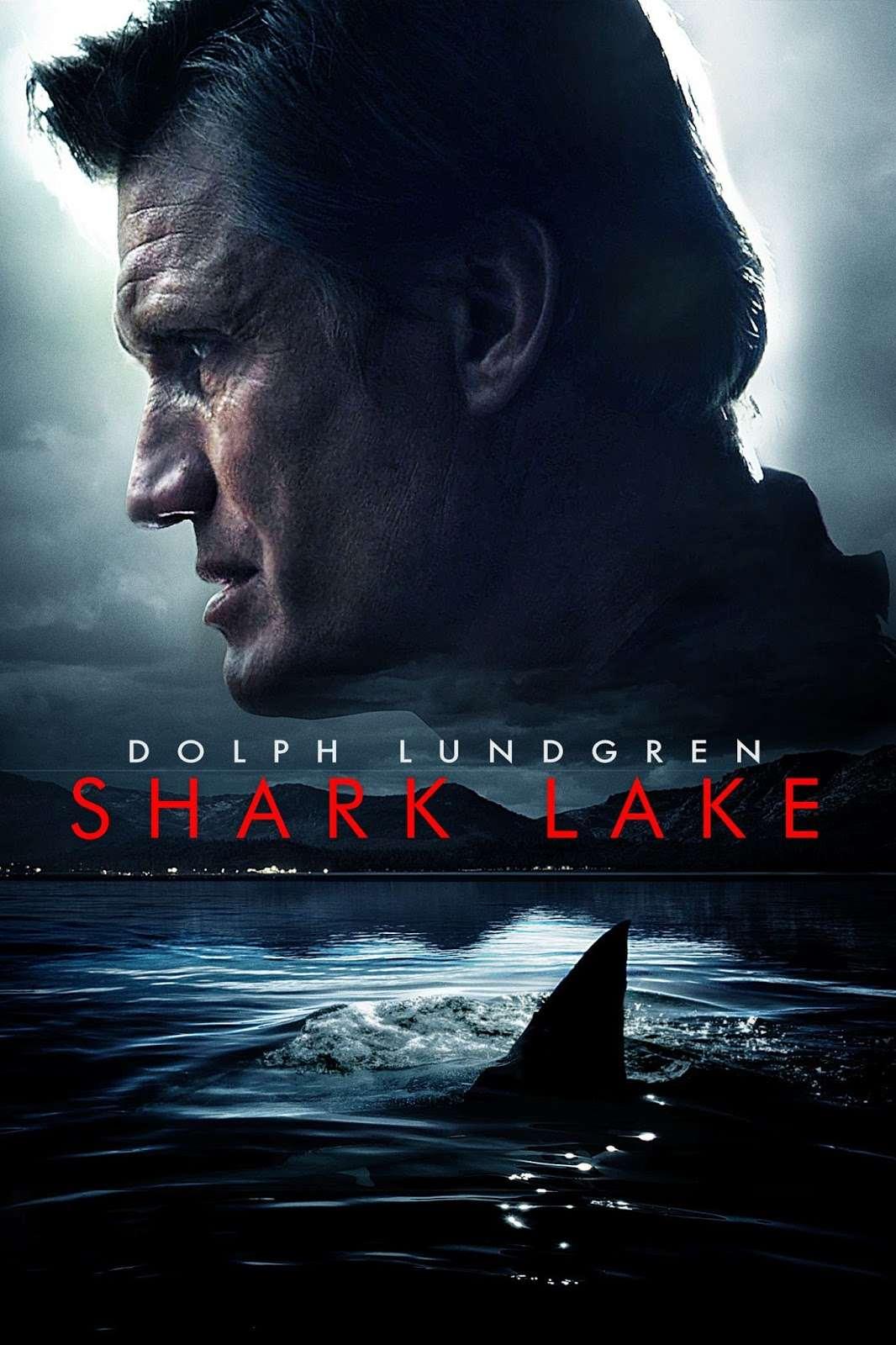 phim san ca map 10 phim hay về cá mập khuyên xem