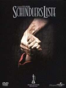 phim schinders list 225x300 12 phim hay về lịch sử đáng xem trong đời