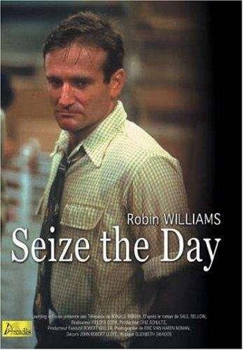 phim seize the day 11 phim hay về bán hàng kinh điển