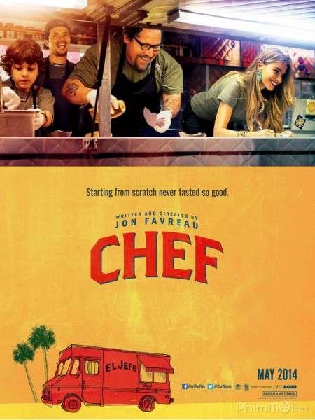 phim sieu dau bep 12 phim hay về nấu ăn đầy hấp dẫn và lôi cuốn