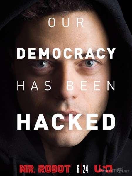 phim sieu hacker 9 phim hay về hacker giúp bạn hiểu hơn về thế giới mạng