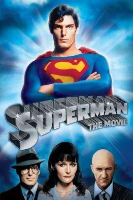 phim superman 16 phim hay về siêu anh hùng không thể bỏ qua