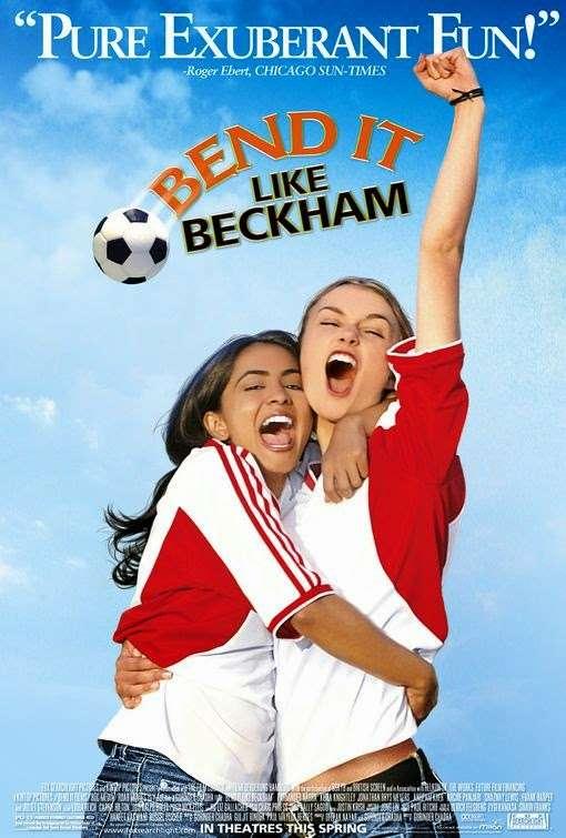 phim sut nhu beckham 13 phim hay về bóng đá không thể bỏ qua