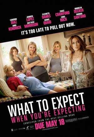 phim tam su ba bau 9 phim hay về bà bầu bố mẹ nào cũng nên xem