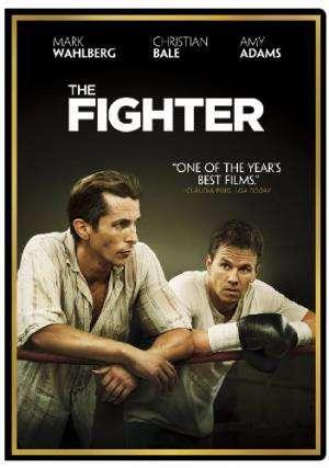 phim the fighter 12 phim hay về boxing truyền thêm động lực và sức mạnh cho bạn