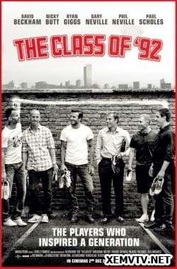 phim the he vang 92 13 phim hay về bóng đá không thể bỏ qua