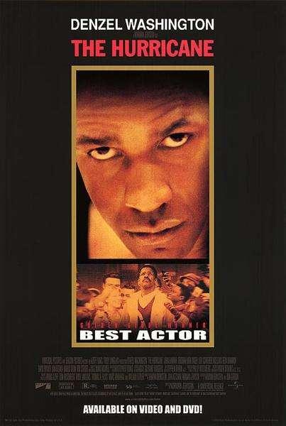 phim the hurricane 12 phim hay về boxing truyền thêm động lực và sức mạnh cho bạn