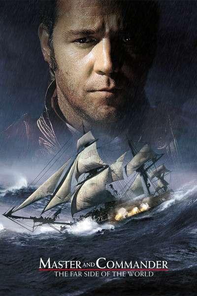 phim thuyen truong va dai uy 11 phim hay về biển cả đầy sóng gió và bão táp
