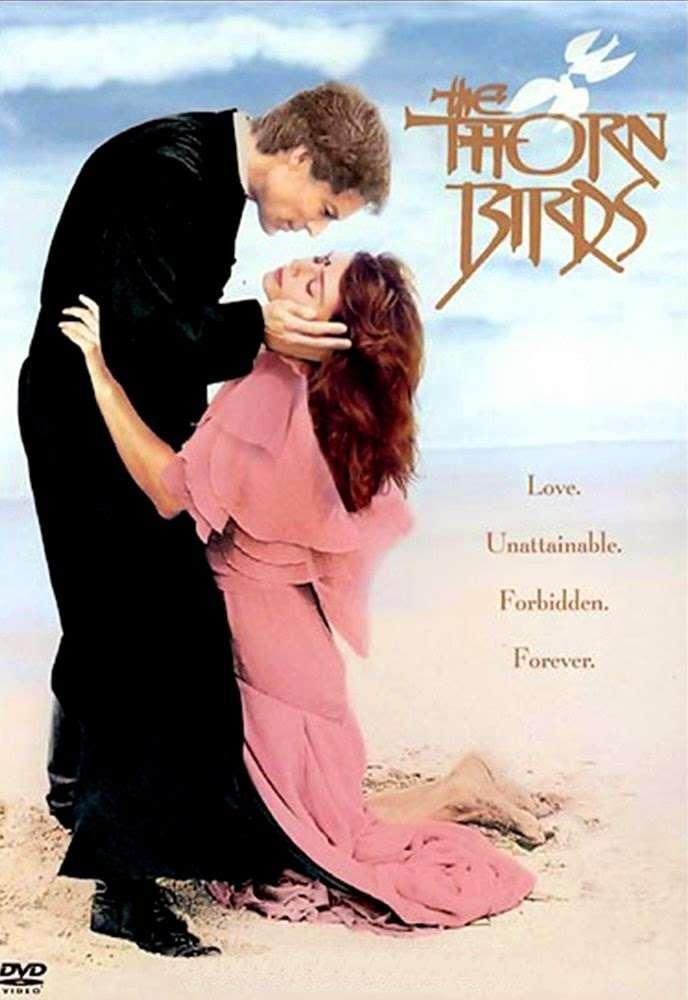 phim tieng chim hot trong bui man gai 25 phim hay về tình yêu làm say lòng người xem