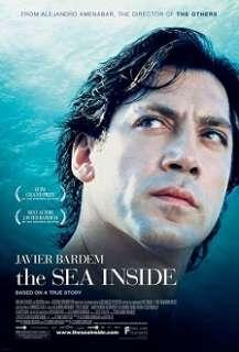 phim trong long bien ca 11 phim hay về biển cả đầy sóng gió và bão táp