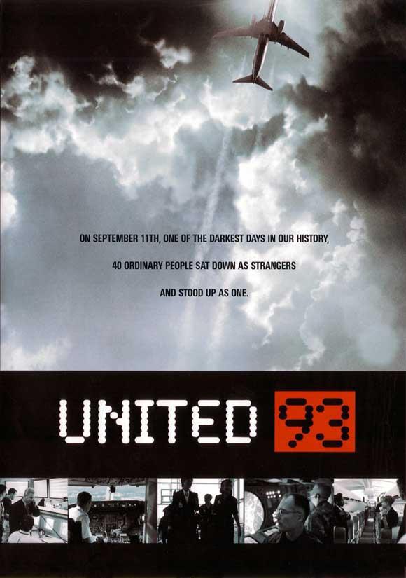 phim united 93 11 phim hay về tai nạn máy bay ám ảnh kinh hoàng