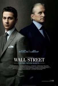 phim wallstreet money never sleeps 203x300 10 phim hay về quý ông giàu tính biểu tượng
