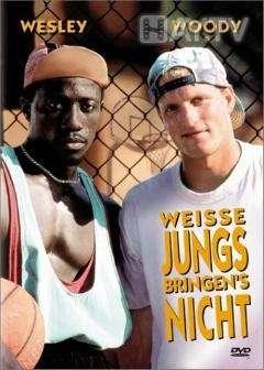 phim white man cant jump 12 phim hay về bóng rổ đáng xem