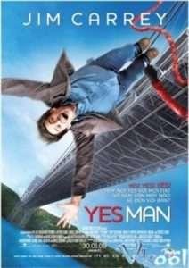 phim yes man 212x300 Yes Man!