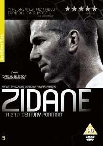 phim zidane 13 phim hay về bóng đá không thể bỏ qua