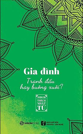 sach gia dinh tranh dau hay buong xuoi 7 quyển sách hay về hôn nhân đọc để cuộc sống gia đình luôn bền vững