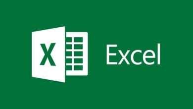 Photo of 6 cuốn sách hay về Excel giúp bạn tiếp cận và làm chủ Excel