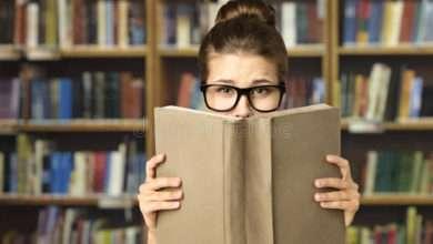 Photo of 11 cuốn sách hay về hướng nghiệp giúp bạn hiểu rõ bản thân