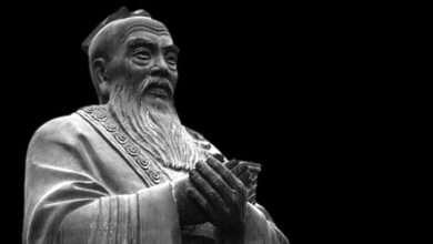 Photo of 6 cuốn sách hay về Khổng Tử giúp ta xây dựng nội tâm vững chắc