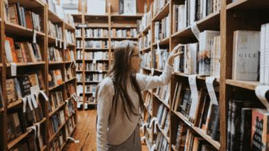 Photo of 9 quyển sách hay về kinh tế mở rộng trí tâm bạn đọc