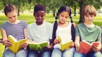 Photo of 8 quyển sách hay về tâm lý trẻ em giúp con trẻ phát triển hiệu quả nhất